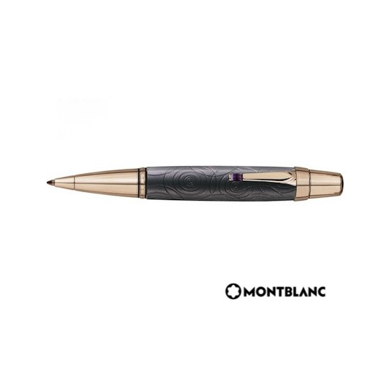 Bolígrafo Montblanc Bohéme...