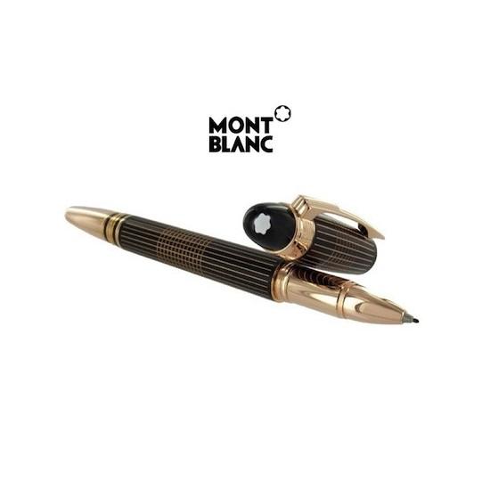 Fineliner Montblanc...