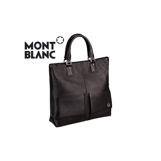 Bolso Montblanc Mujer