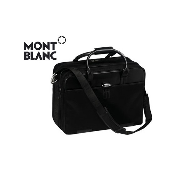 Bolsa Viaje Montblanc...