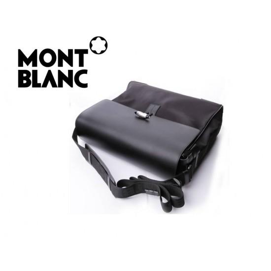 Maletin Montblanc Messenger