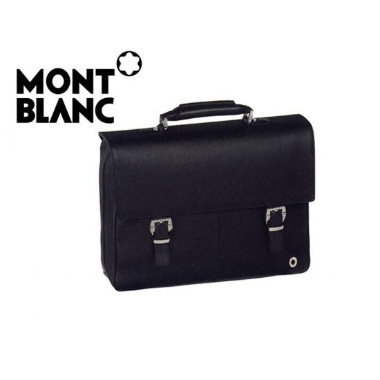 Maletín Montblanc 105933