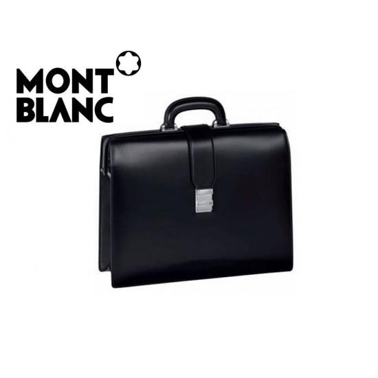Maletín Montblanc...