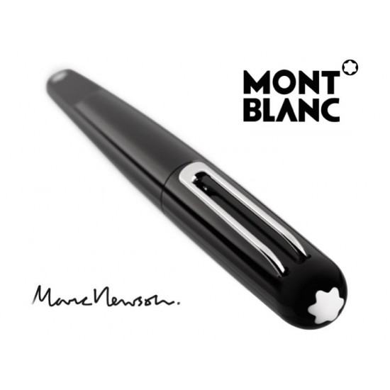 Bolígrafo Montbanc M Marc...
