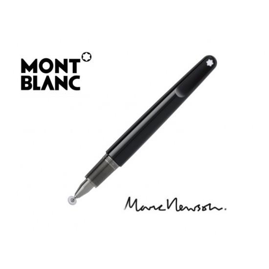 Screenwriter Montblanc M...