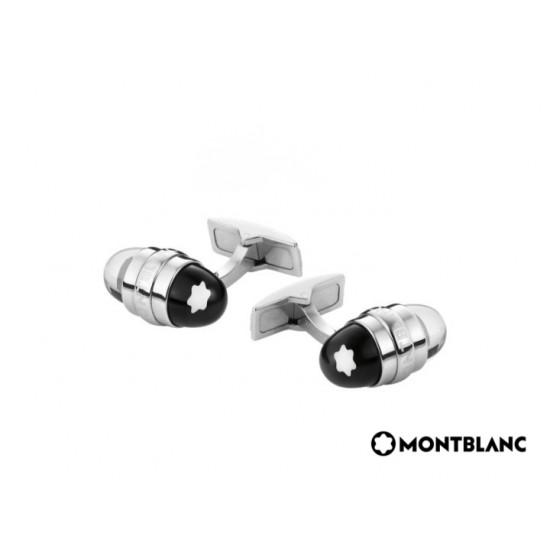 Gemelos 345 Montblanc