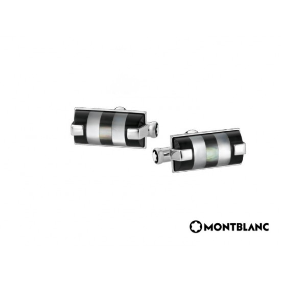 Gemelos 325 Montblanc