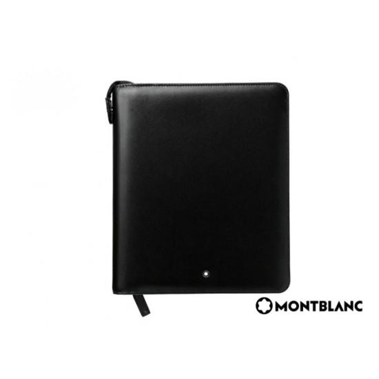 Agenda Montblanc Grande...