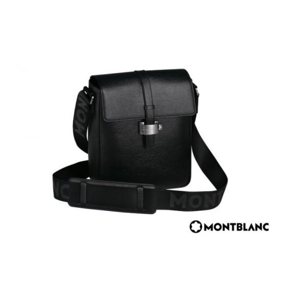 Bolso Hombre Montblanc