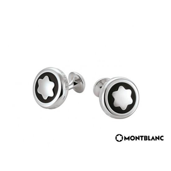 Gemelos Montblanc 661