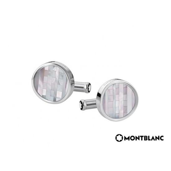 Gemelos Montblanc 499