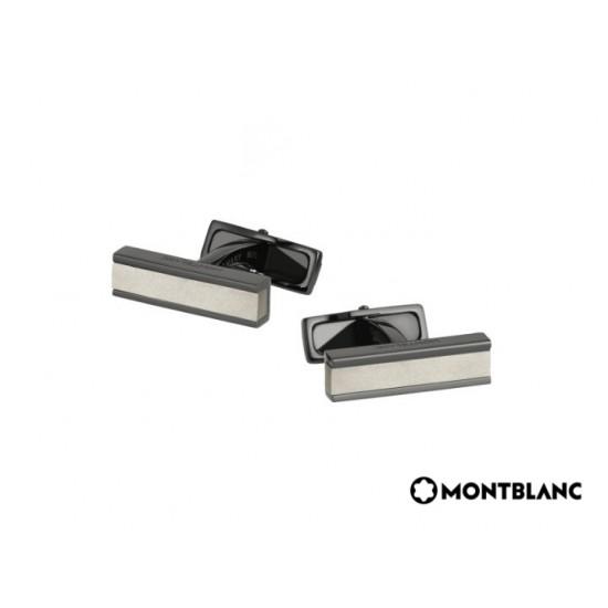 Gemelos Montblanc 928