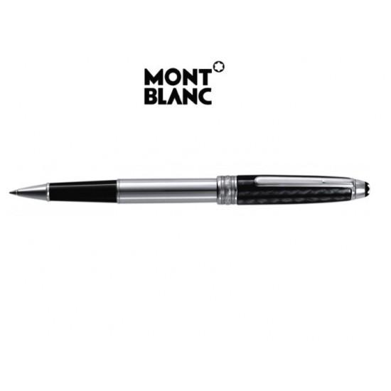 Roller Montblanc MST...