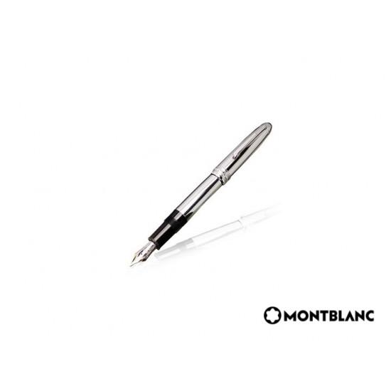 Montblanc Meisterstück...