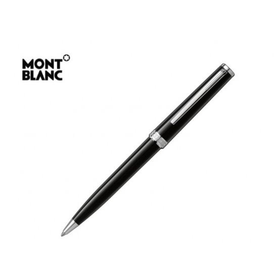 Bolígrafo Montblanc Pix N