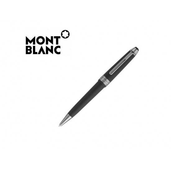 Bolígrafo Montblanc Ultra...