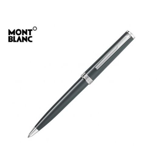 Bolígrafo Montblanc Pix G