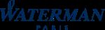 Organie Market Brand